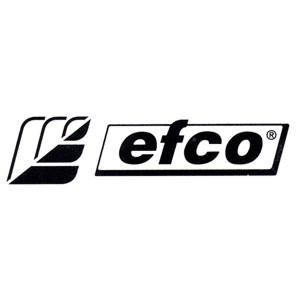 9_logo-efco