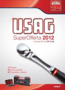 superofferta_usag_2012