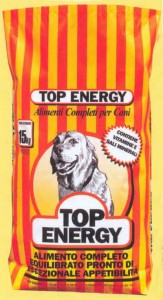 sacco_top_energy