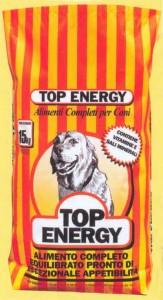 sacco_top_energy